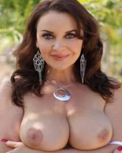 Janet mason pornofilmer